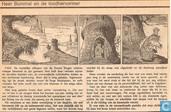 Comic Books - Bumble and Tom Puss - Heer Bommel en de loodhervormer
