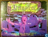 Atmosfear II - De Zombie