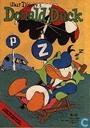 Comics - Donald Duck (Illustrierte) - Donald Duck 30