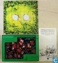 Board games - Stratego - Stratego Mini