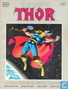 Comics - Thor [Marvel] - Thor: I, Whom The Gods Would Destroy