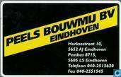Peels Bouwmij bv