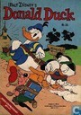 Comics - Donald Duck (Illustrierte) - Donald Duck 33