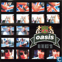 Schallplatten und CD's - Oasis - All the best '99