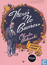 Livres - Divers - There's No Business