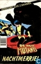 Comic Books - X-Men - De X mannen 36