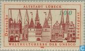 Lübeck - Weltkulturerbe