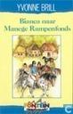 Books - Bianca - Bianca naar Manege Rampenfonds