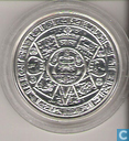 Münzen - Belgien - Belgien 500 Francs 1993