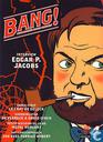 Strips - Bang! (tijdschrift) (Frans) - Bang! 4