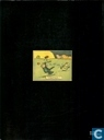 Bandes dessinées - Krazy Kat - The Comic Art of George Herriman