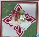 Ansichtkaarten - 3D kaarten - Kerstkaarten