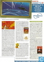 Comics - Stripspeciaalzaak, De (Illustrierte) - De Stripspeciaalzaak 51