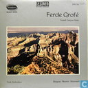 Grand Canyon Suite (Ferde Grofé)