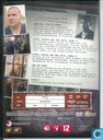 DVD / Vidéo / Blu-ray - DVD - Eerste seizoen - Afleveringen 5-8
