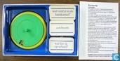 Jeux de société - Pim Pam Pet - Pim Pam Pet