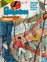Comic Books - Robbedoes (magazine) - Robbedoes 2202