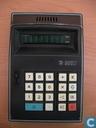 Rekeninstrumenten - Teco - Teco TE 8000