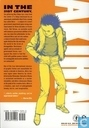 Strips - Akira - Book 3