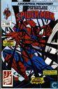 Comic Books - Spider-Man - Liefde en Haat