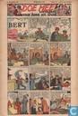 Comic Books - Doe Mee! (tijdschrift) - Doe mee! 29