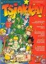 1995 nummer  8