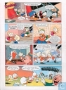 Bandes dessinées - Disney krant (tijdschrift) - Disney krant 27