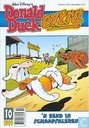 Strips - Donald Duck - Donald Duck extra 10