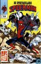 Comic Books - Spider-Man - Feest