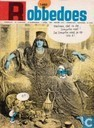 Comic Books - Robbedoes (magazine) - Robbedoes 1460