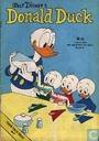 Comics - Donald Duck (Illustrierte) - Donald Duck 41