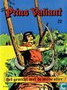 Comics - Prinz Eisenherz - Het gevecht met de wilde stier
