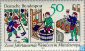 Wijnbouw 1780-1980
