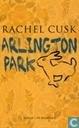 Boeken - Cusk, Rachel - Arlington Park