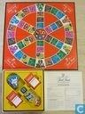 Spellen - Trivial Pursuit - Trivial Pursuit - Junior Editie