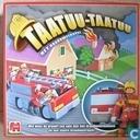 Taatuu - Taatuu,  het brandweerspel