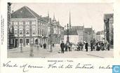 Keulsche Poort - Venlo