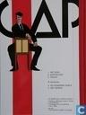 Bandes dessinées - Capricorne - Deliah
