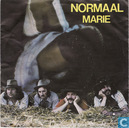 Vinyl records and CDs - Normaal - Marie