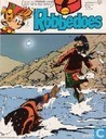Comic Books - Robbedoes (magazine) - Robbedoes 2288