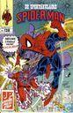 Comic Books - Spider-Man - aantrekkelijke affaires