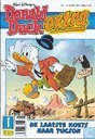 Strips - Donald Duck - Donald Duck extra 1