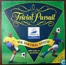 Board games - Trivial Pursuit - Trivial Pursuit WK Voetbal Belgie