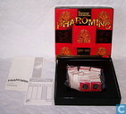Board games - Pharomino - Pharomino