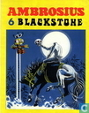 Comic Books - Ambrosius - Blackstone