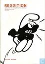 Comic Books - Reddition (tijdschrift) (Duits) - Reddition 21