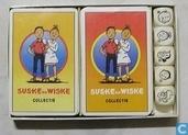 Board games - Speelkaarten - De kaartendans