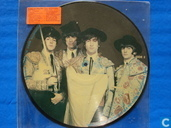 Platen en CD's - Beatles, The - Timeless