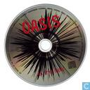 Platen en CD's - Oasis - All the best '99