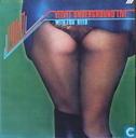 1969 Velvet Underground Live